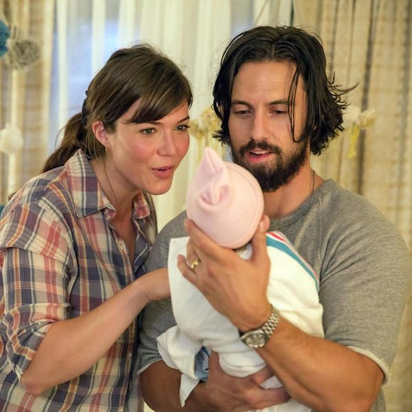 4 Shows That'll Make You Laugh/Cry Like This Is Us