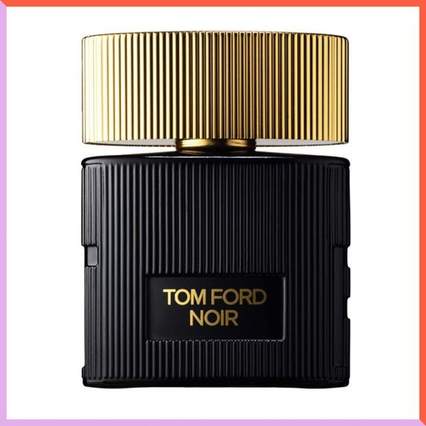 Which Perfume to Wear According to Your Career