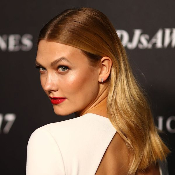 Twitter Is Furious That Vogue Put Karlie Kloss in Yellowface for Their Diversity Issue