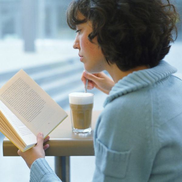 How to Get All the eBooks You Can Read Super Inexpensively