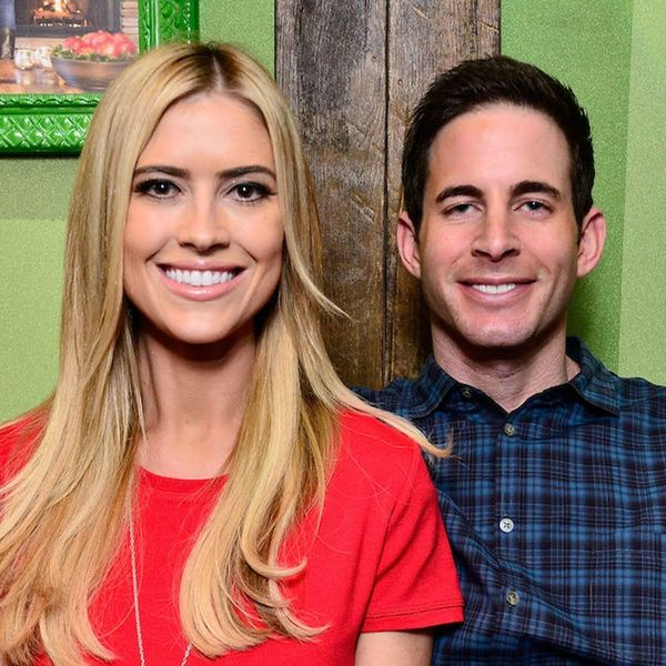 How Flip or Flop's Tarek and Christina El Moussa Are Moving on After Their Public Breakup