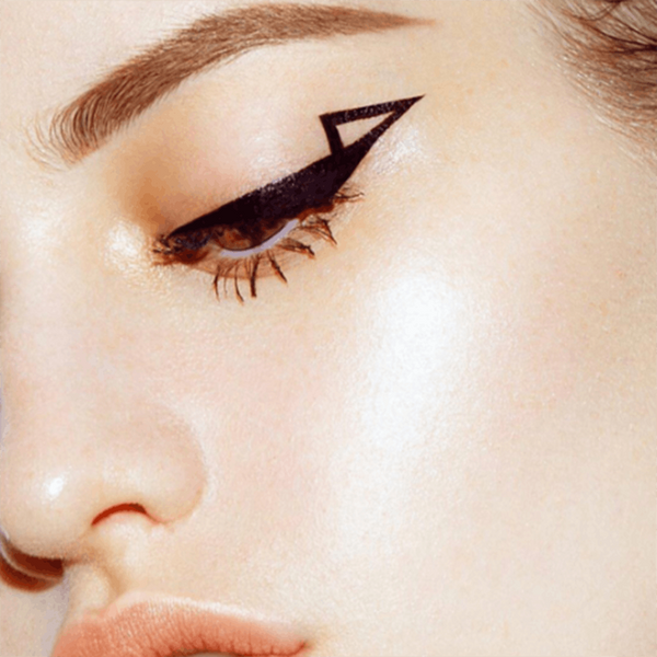 10 Unique Ways You Can Rock a Cat Eye This Spring