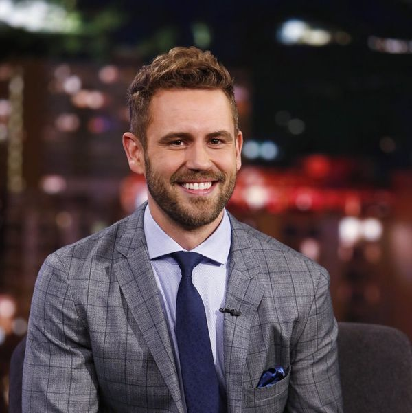 The New Bachelorette Announcement Just Made Things WAY More Interesting on the Bachelor