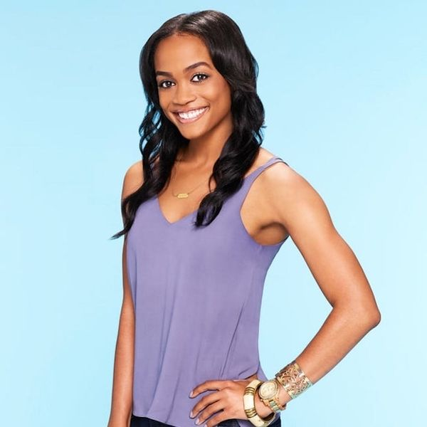 Morning Buzz! Rachel Lindsay Will Be the First Black Bachelorette + More