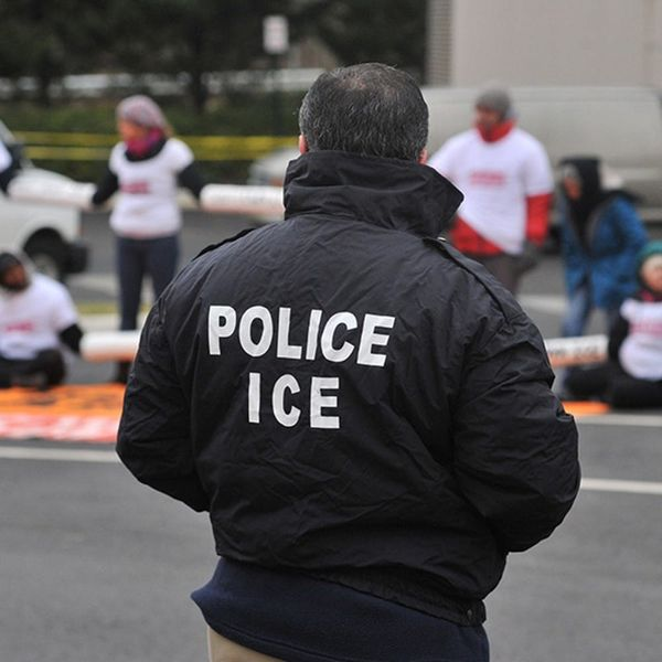 What You Need to Know About the Recent Immigrant Raids