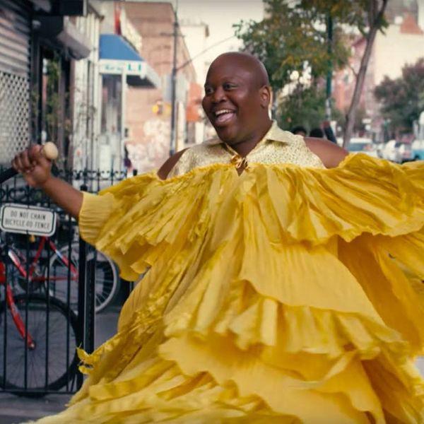Unbreakable Kimmy Schmidt Reveals Its Season Three Premiere Date by Taking on Beyoncé's Lemonade