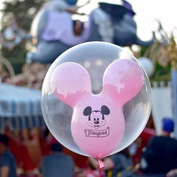 This Is the News About Disney Parks You Do NOT Want to Hear