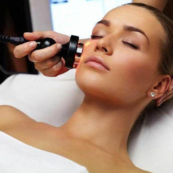 30 Beauty Treatments, Products to Try Before Turning 30