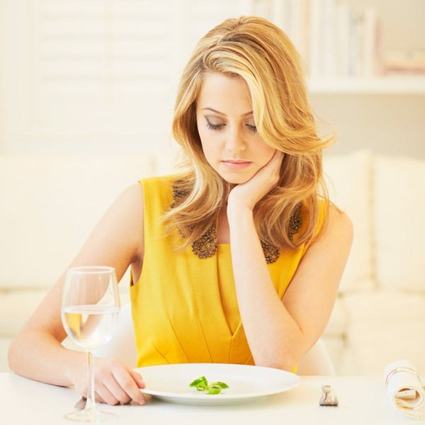 These Are the Best and Worst Diets, According to the Pros