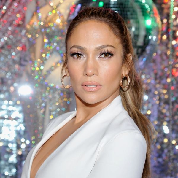 JLo and Drake Are Calling It Quits —for Now