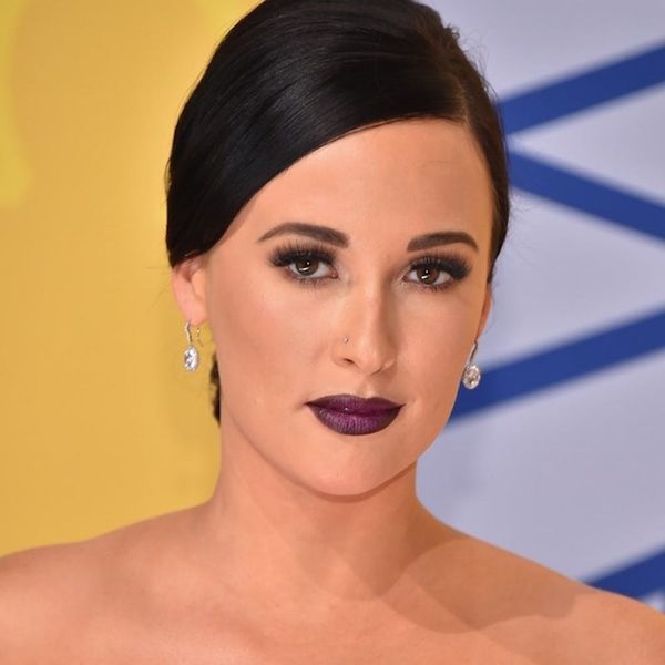 Get the Look of Kacey Musgraves' Southwestern Living Room