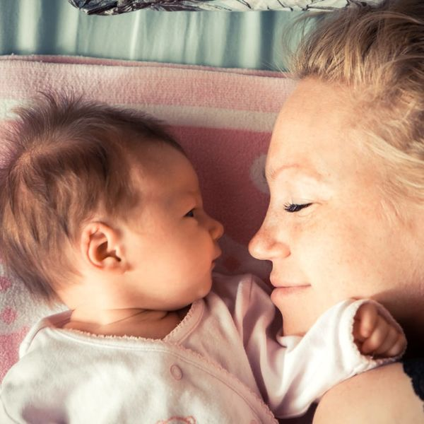 7 Easy Ideas for Creative DIY Birth Announcements