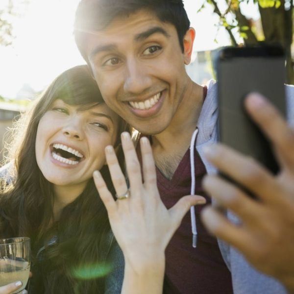5 Tinder Success Stories That Will Restore Your Faith in Love