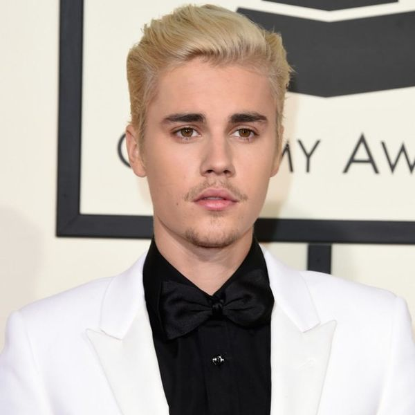 These Are the Stars You WON'T Be Seeing at the Grammy Awards Tonight