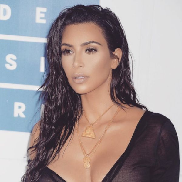 16 Celeb-Inspired Beauty Trends + the Products You'll Need to Rock Them
