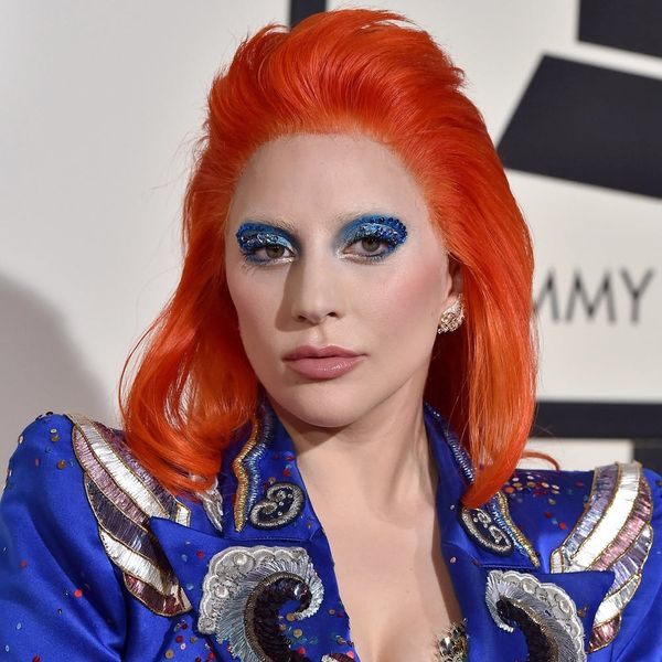 20 Grammys Looks That Will Be Seared into Our Memories 'Til the End of Time