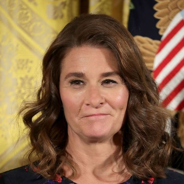 Melinda Gates Hopes to Help 96 Million Women Gain Access to Birth Control Over the Next 3 Years