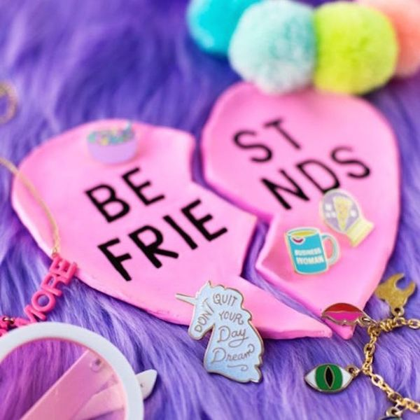 25 DIY Valentine's Day Gift Ideas for Every Boo in Your Life