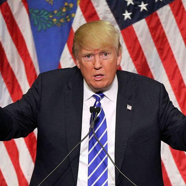 Trump's Travel Ban: What Happens Now?