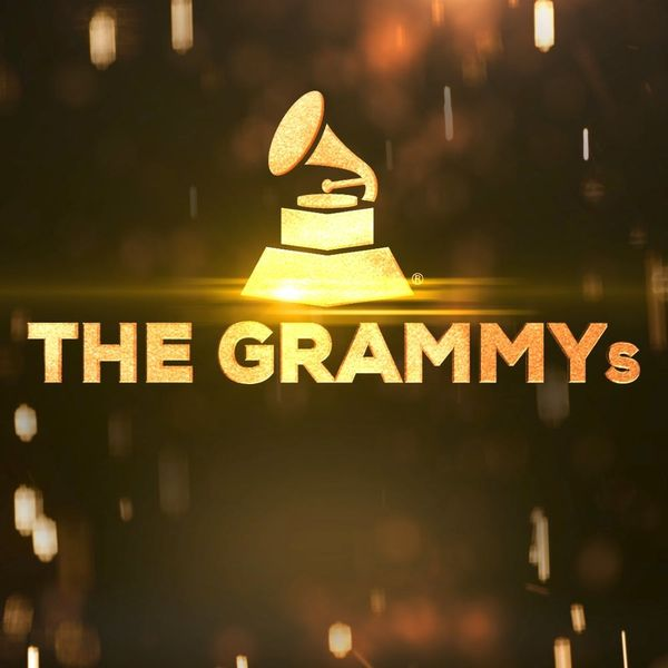 The Grammy Awards Are Making a Trans-Positive Move With This Choice