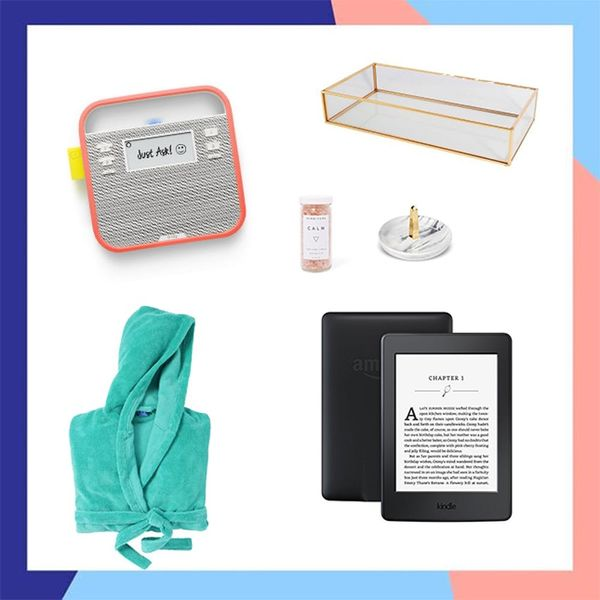 25 Bathtime Essentials You Need for National Read in the Bathtub Day