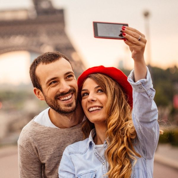 The Best Pickup Lines to Try Around the World