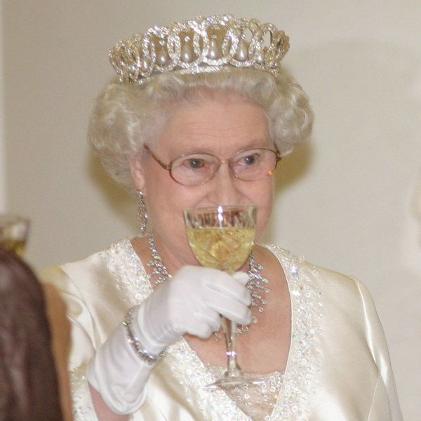 You Won't Believe the Unexpected Way the Queen Is Making Extra Money