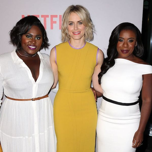 Morning Buzz! Find Out When You Can FINALLY Binge-Watch New OITNB in This Intense Trailer + More