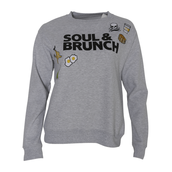 SoulCycle Just Released a New Apparel Collection for Valentine's Day