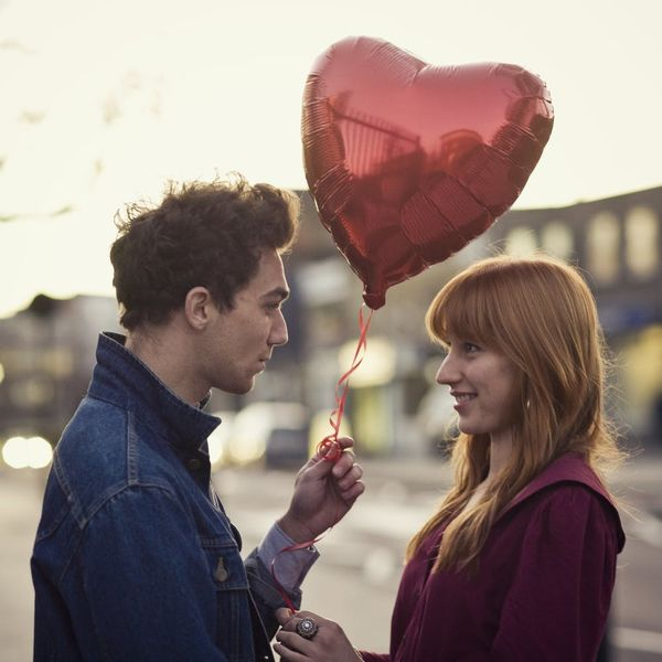 6 Wacky Valentine's Day Traditions from Across the Globe