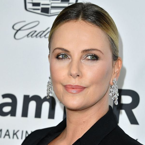 Executive Producer Charlize Theron Was Told the Girlboss TV Show Needed to Appeal More to Men