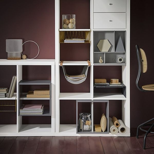 9 Must-Haves from IKEA This Month