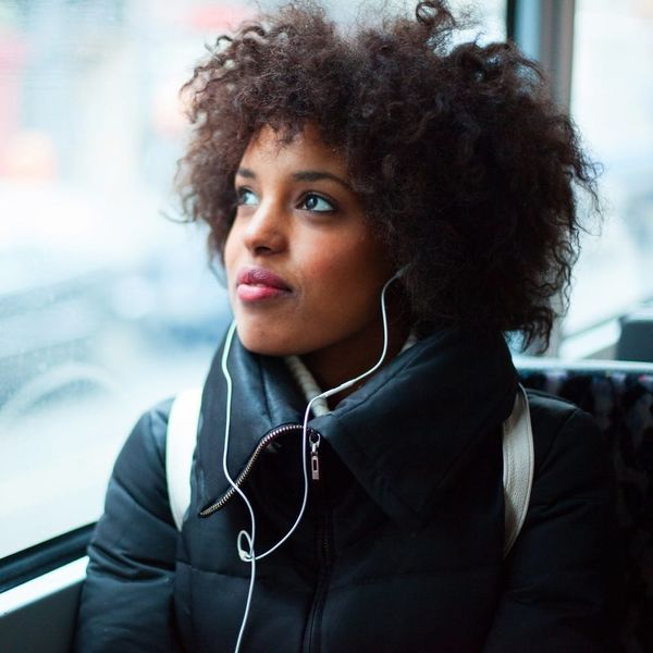 You're Not the Only One That Listens to Sad Love Songs on Rainy Days, Says Spotify