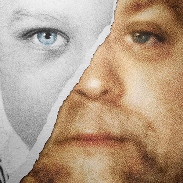 The ACTUAL Reason It's Taking So Long for New Making a Murderer Episodes to Come to Netflix