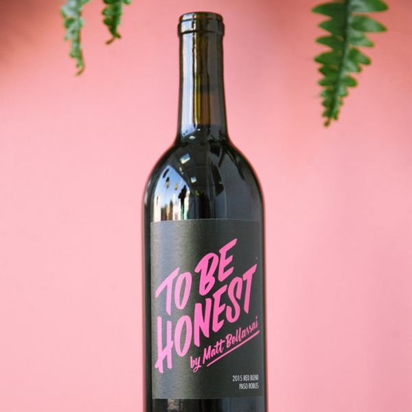 The Perfect Wine for Every Type of Valentine's Day Celebration