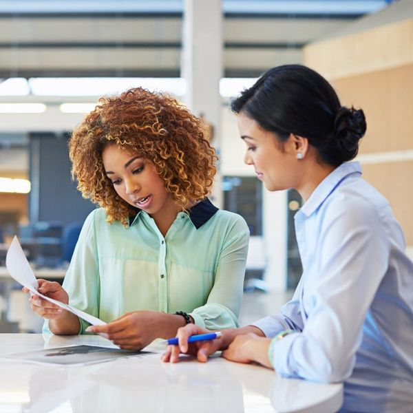 5 Smart Money Tips to Close the Gender Investing Gap