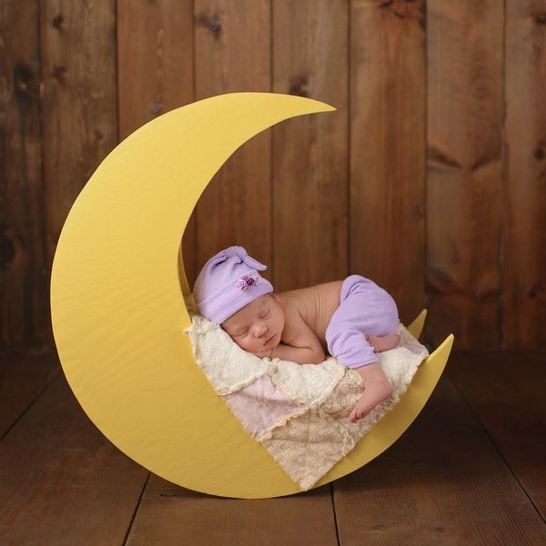 14 Moonstruck Baby Names to Celebrate the Lunar New Year