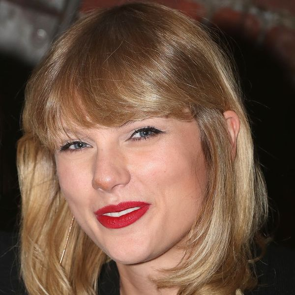 Taylor Swift's Reasoning for Calling Out Her Video Co-Star Zayn Malik Will Make You LOL
