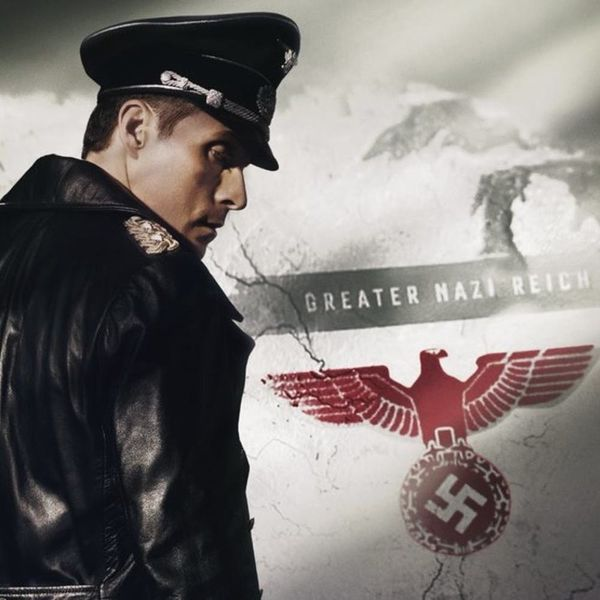 Watch These 4 Shows After Bingeing The Man in the High Castle