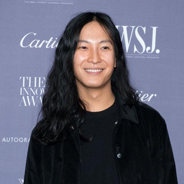 "Alexander Wang Wants His New Adidas Collection ""to Feel DIY"""