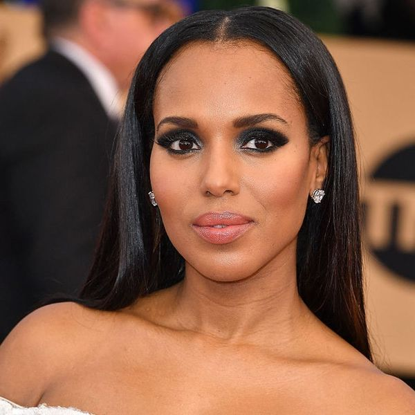 Every Can't-Miss SAG Awards Red Carpet Beauty Moment (and How to Recreate Them)