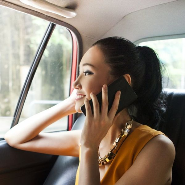 5 Must-Ask Questions Before Committing to an LDR