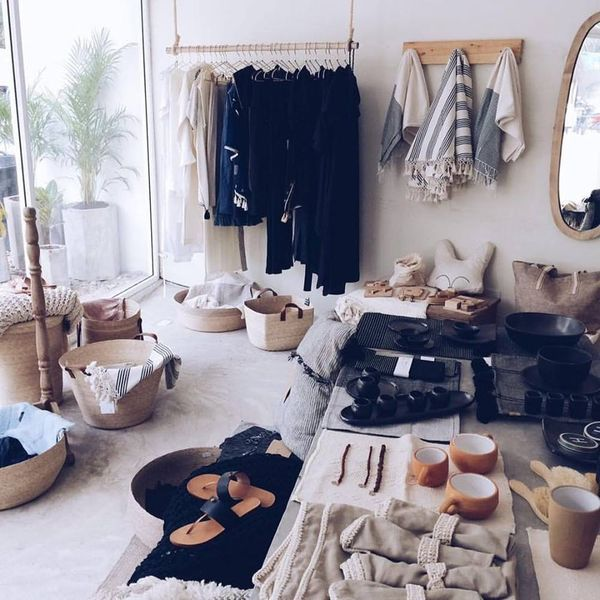 The Ultimate Travel Guide to Shopping in Tulum
