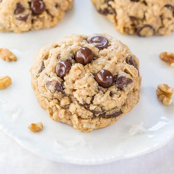 12 Cookie Dough Recipes to Make Ahead and Freeze