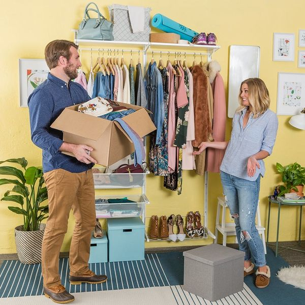 7 Tips You Need to Know When Moving in With Your Significant Other