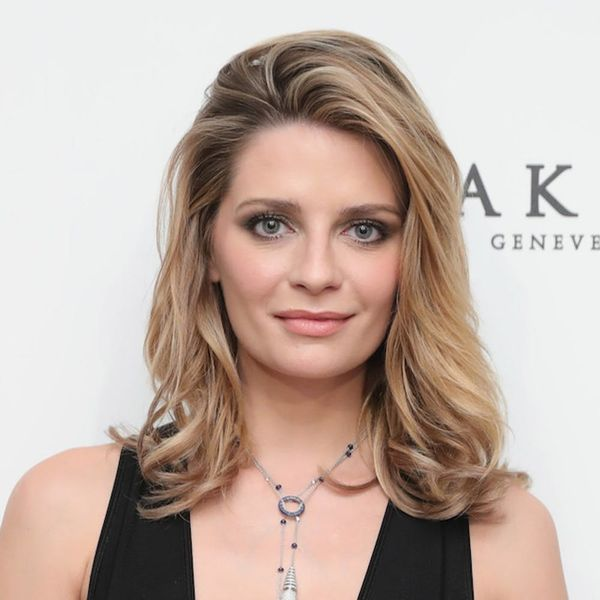 Morning Buzz: Mischa Barton Has Been Hospitalized for Mental Evaluation + More