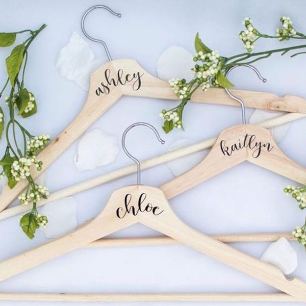 14 Gorgeous Spring Wedding Ideas You Can Totally DIY