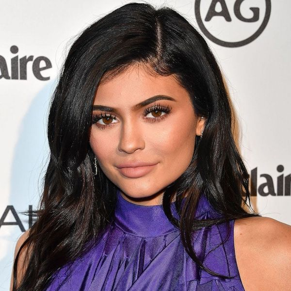 Everything to Know About Kylie Jenner's Valentine's Day Lip Kits