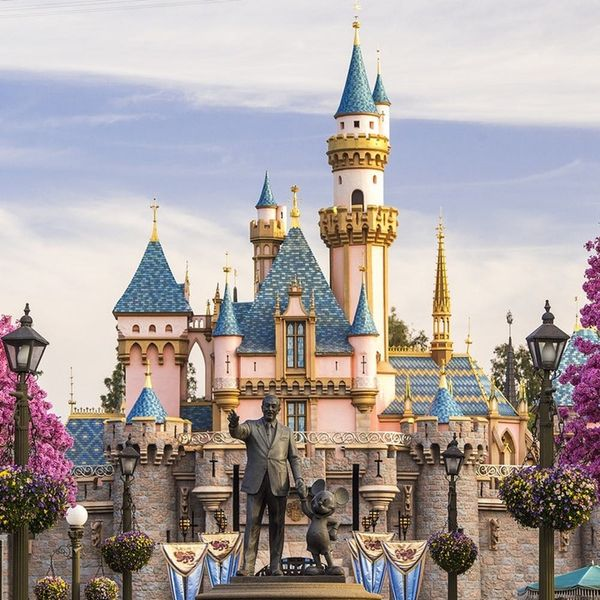 8 Unofficial Fan Days at Disneyland Worth Checking Out