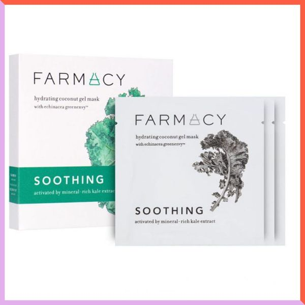 7 Skin-Soothing Formulas to Get You Through the Rest of Winter